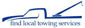 Western WA Towing Company